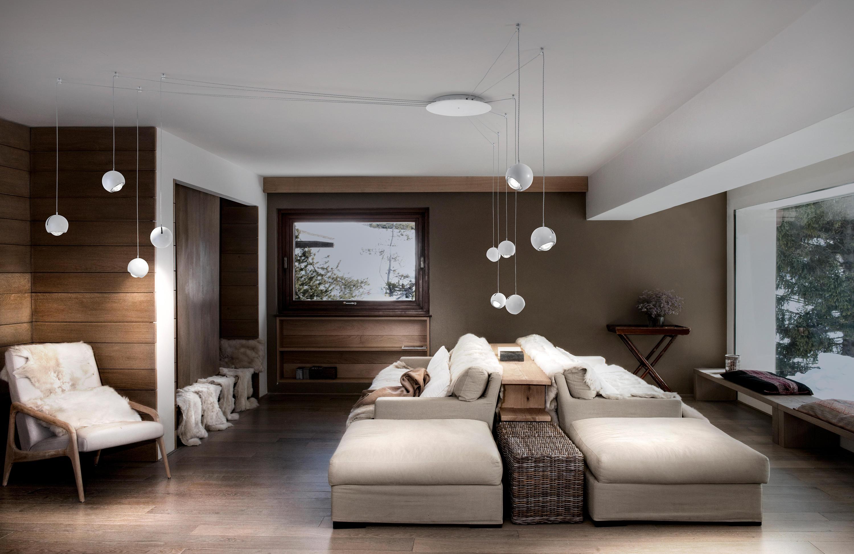 spider illuminazione generale studio italia design architonic. Black Bedroom Furniture Sets. Home Design Ideas