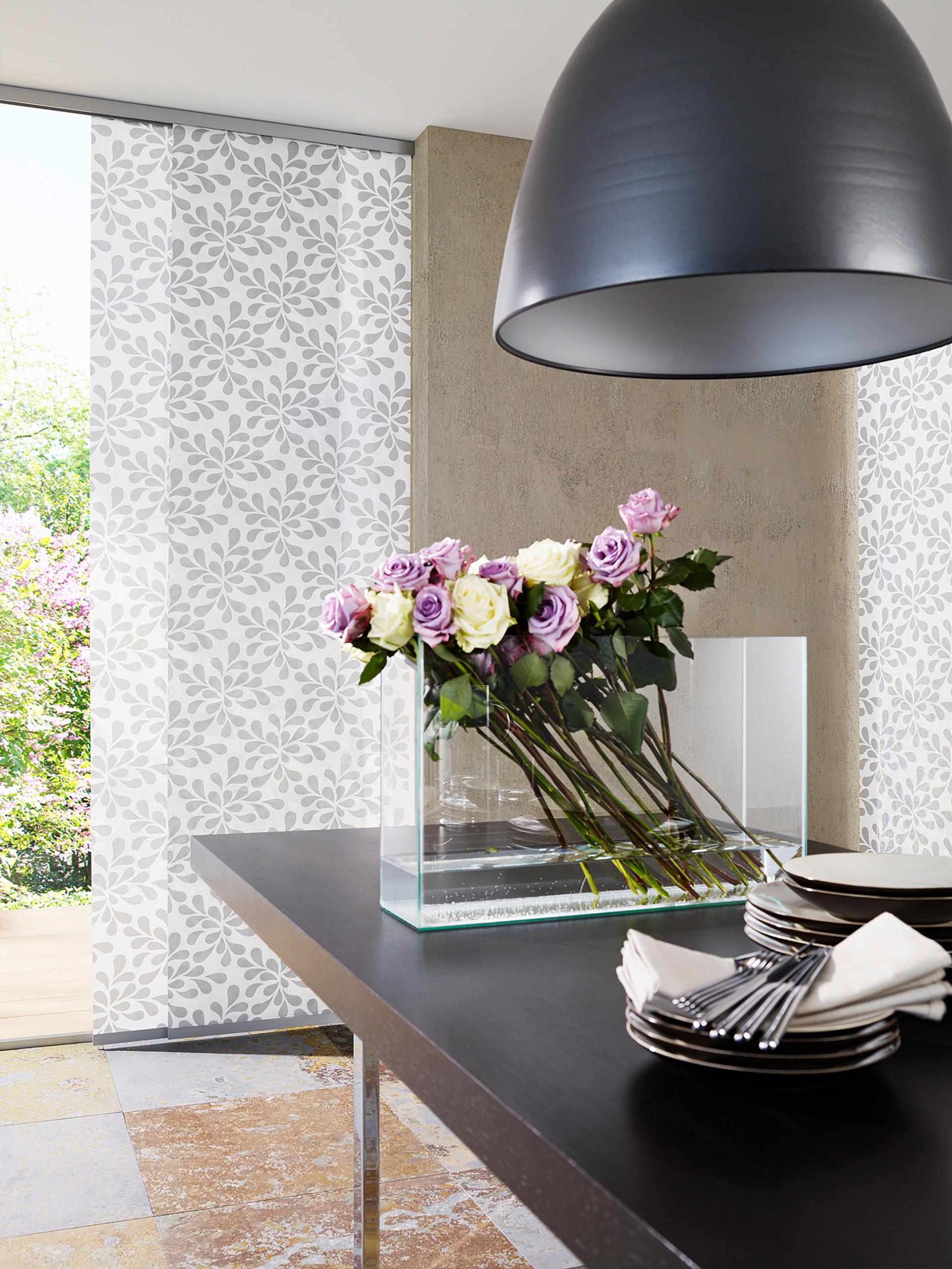 fl chenvorhang heu fl chenvorhangsysteme von leha architonic. Black Bedroom Furniture Sets. Home Design Ideas