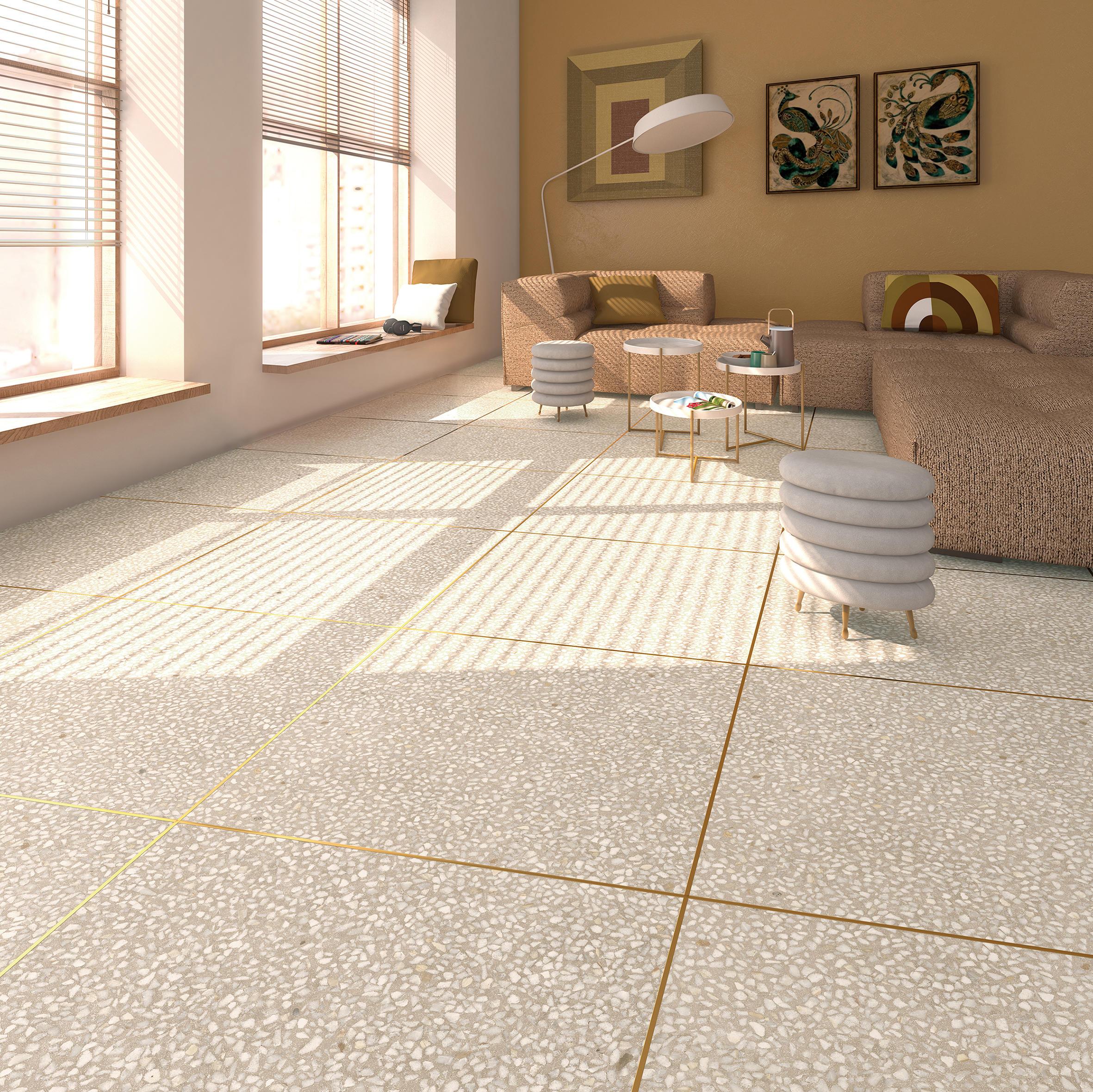 astonis peinture carrelage sol salle de bain carrelage. Black Bedroom Furniture Sets. Home Design Ideas