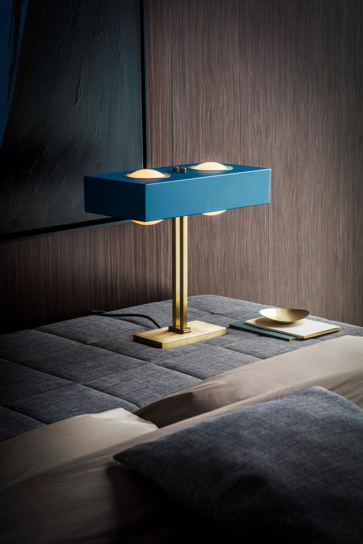 Kernel floor light general lighting from bert frank for Franks flooring