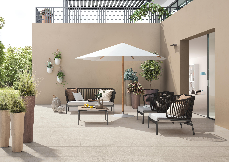 Secret stone rare dark floor tiles from cotto d 39 este for Cotto d este