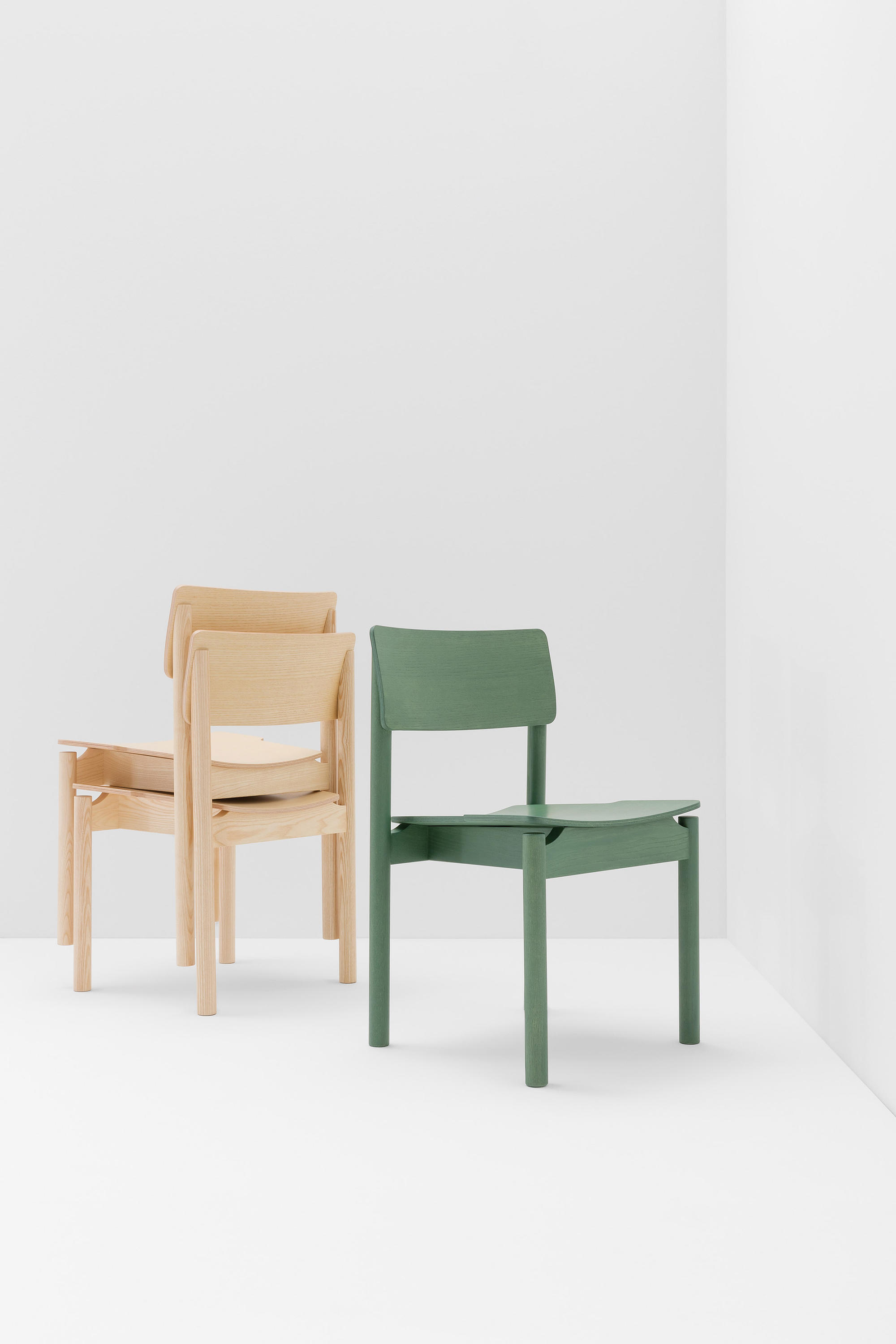 green wooden chair chairs from billiani architonic