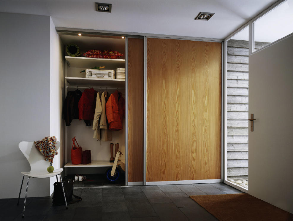 Closet Doors Wood Closet Doors Internal Doors From Bartels Doors