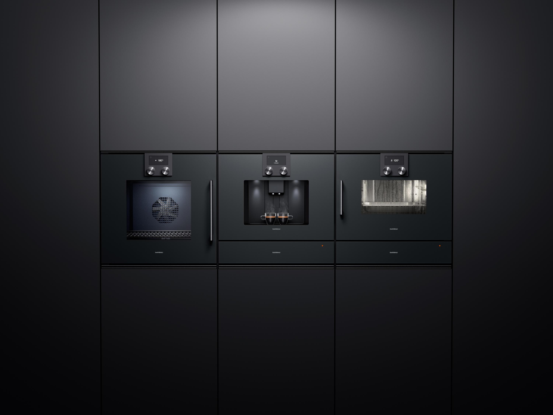 espresso vollautomat serie 200 cm 270 coffee machines. Black Bedroom Furniture Sets. Home Design Ideas