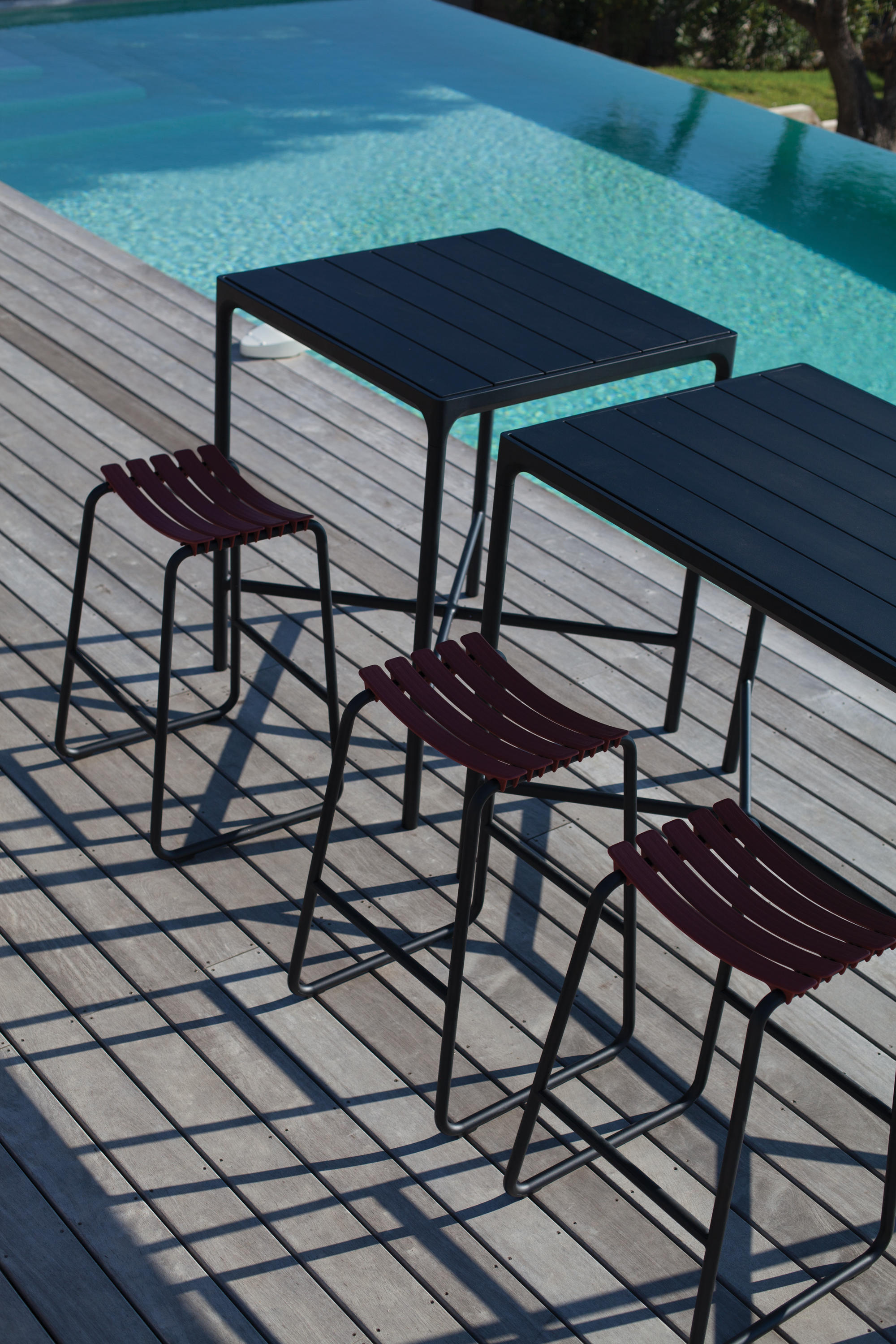rectangle lifestyle fabric black counter and bar affordable stylish stools furniture colm obsidian stool npd