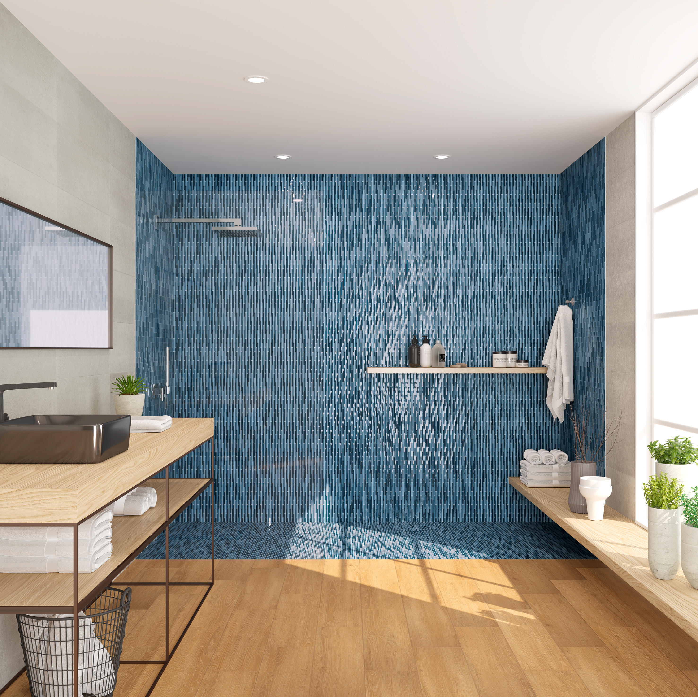 AOSTA | AOSTA ARGENT - Tiles from Dune Cerámica | Architonic