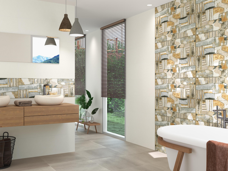 Piastrelle bagno azulejos paint bagno e cucina marazzi with
