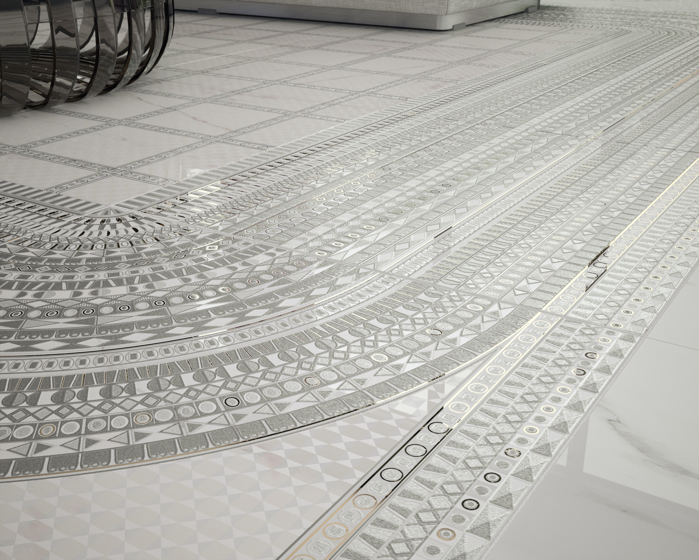 Cosmopolitan alhambra ceramic tiles from dune cer mica - Dune ceramica ...