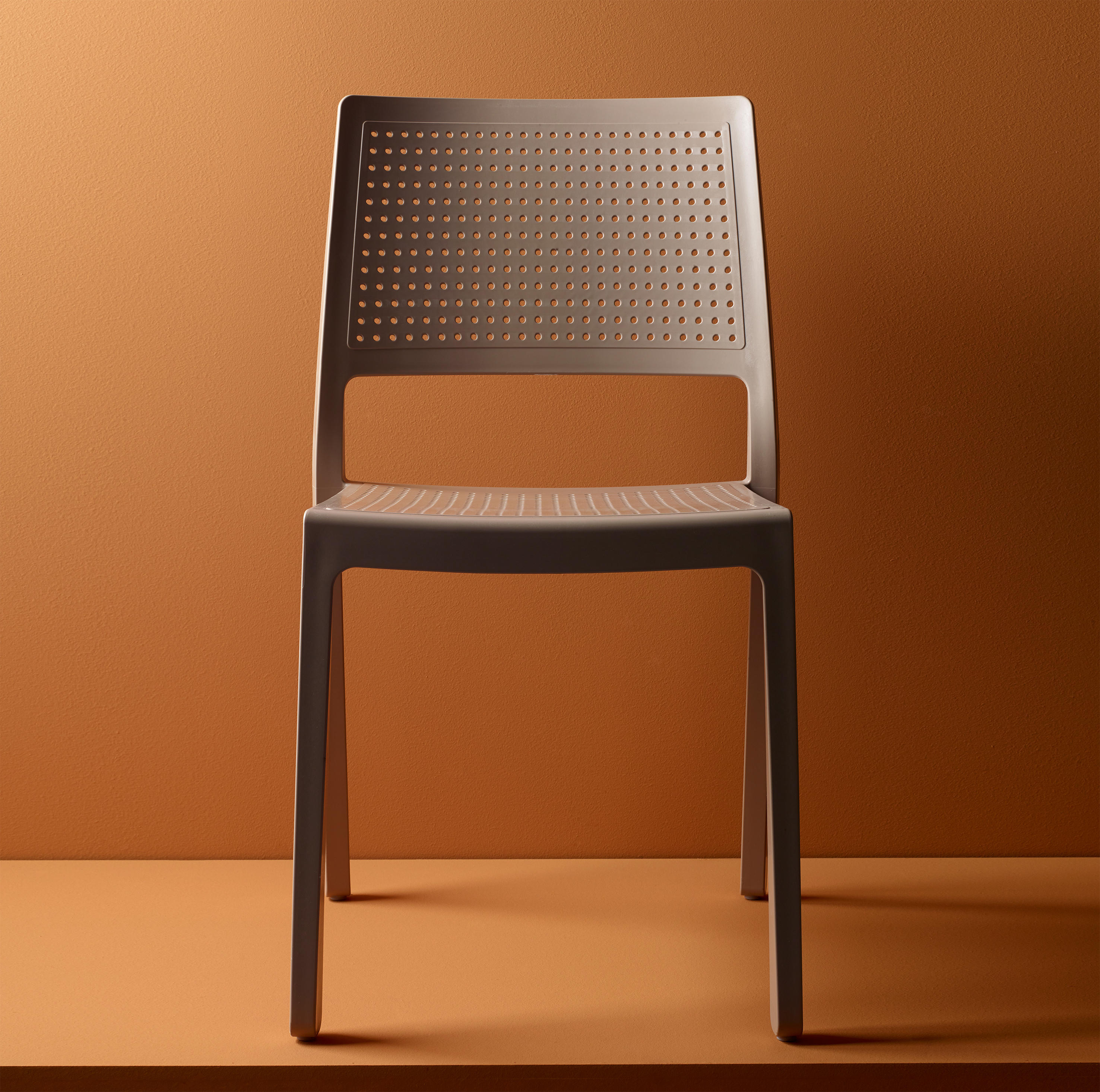 emi mehrzweckst hle von scab design architonic. Black Bedroom Furniture Sets. Home Design Ideas
