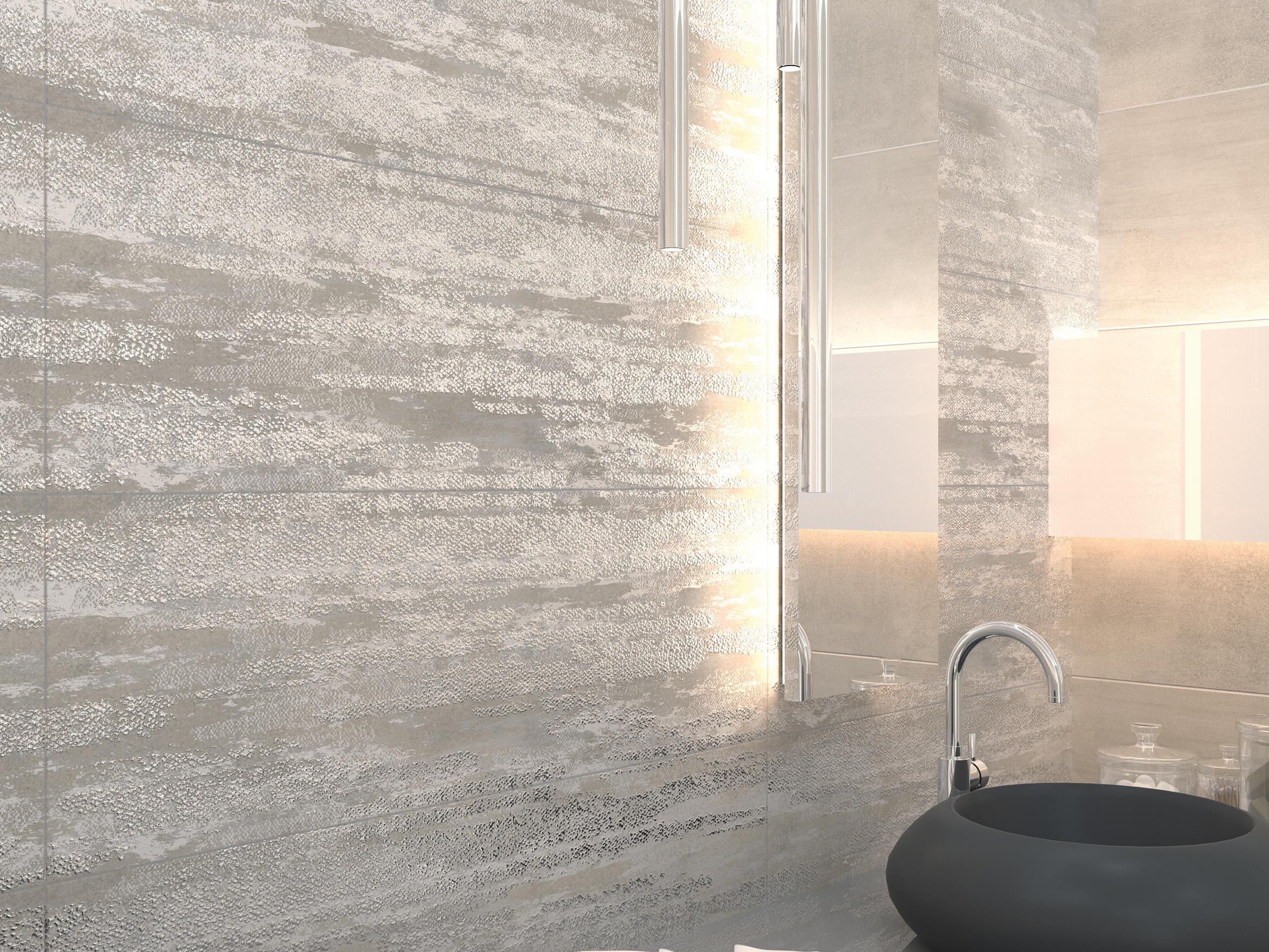 Nova Cimento Rec Bis Ceramic Tiles From Dune Cer 225 Mica
