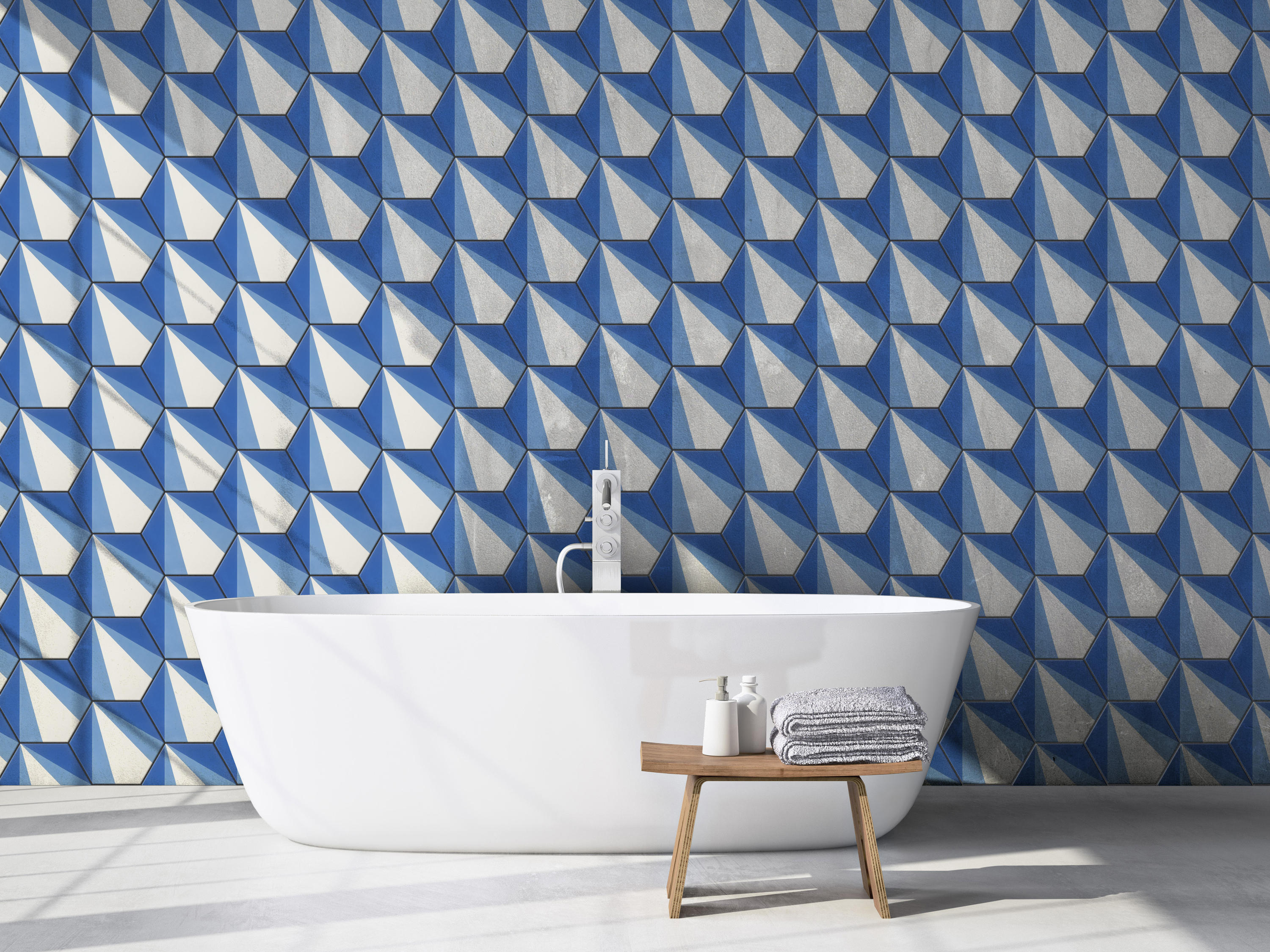 ST IVES - 1807 A - Tiles from Granada Tile | Architonic