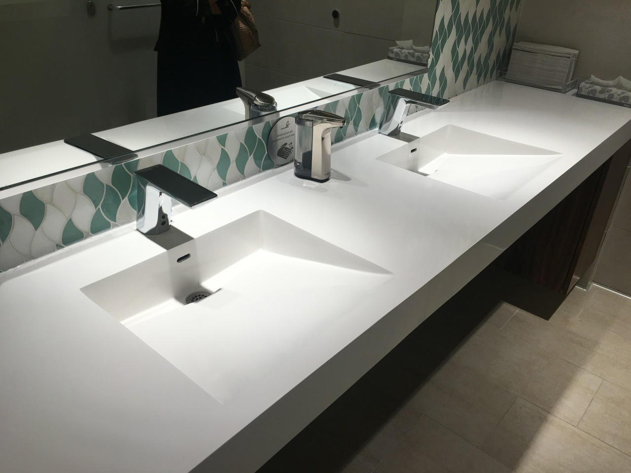 Micro Slab Basin Wash Basins From Neo Metro Architonic