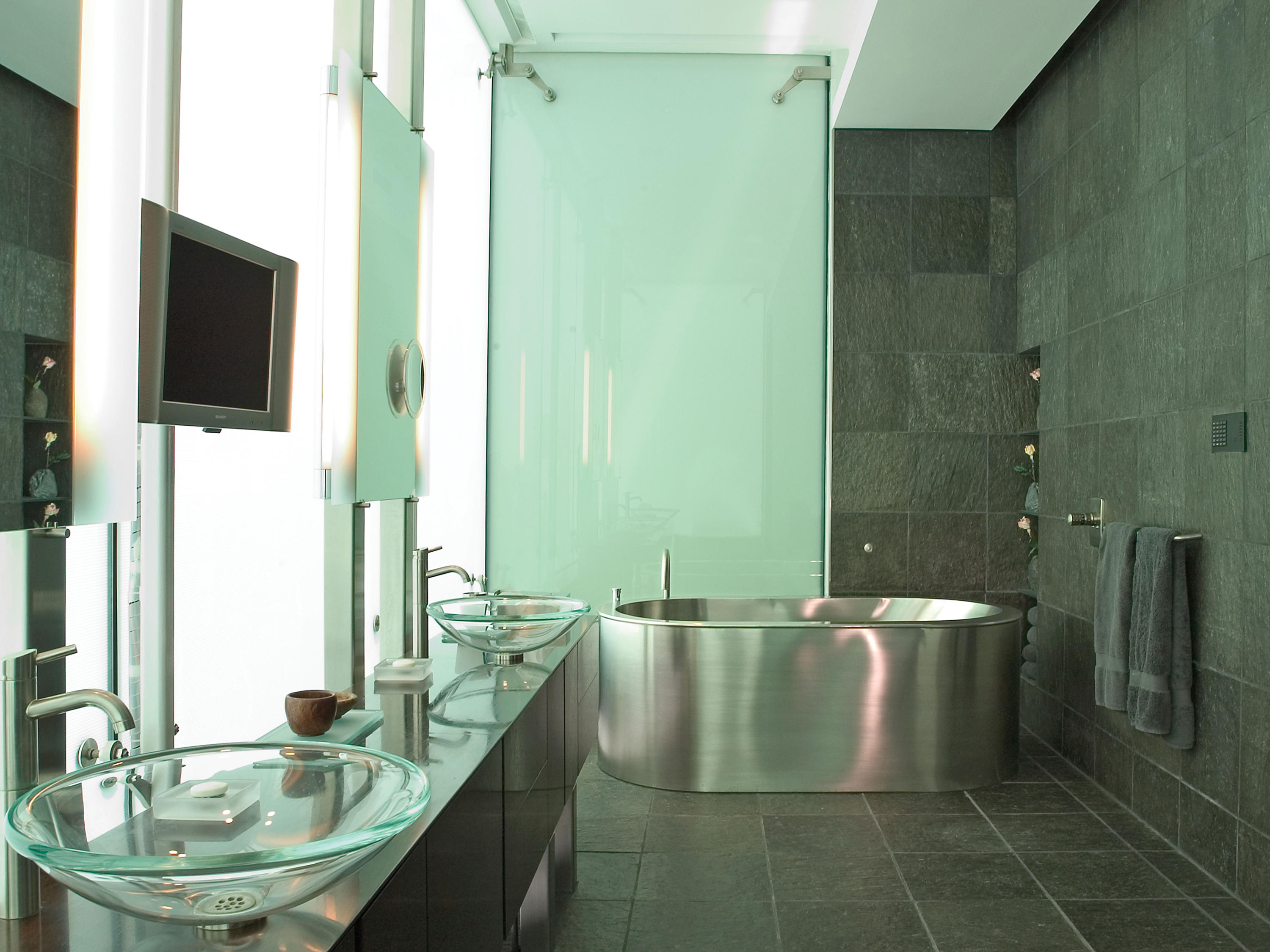 Double Wall Neo Tub Insulated Bathtubs From Neo Metro Architonic