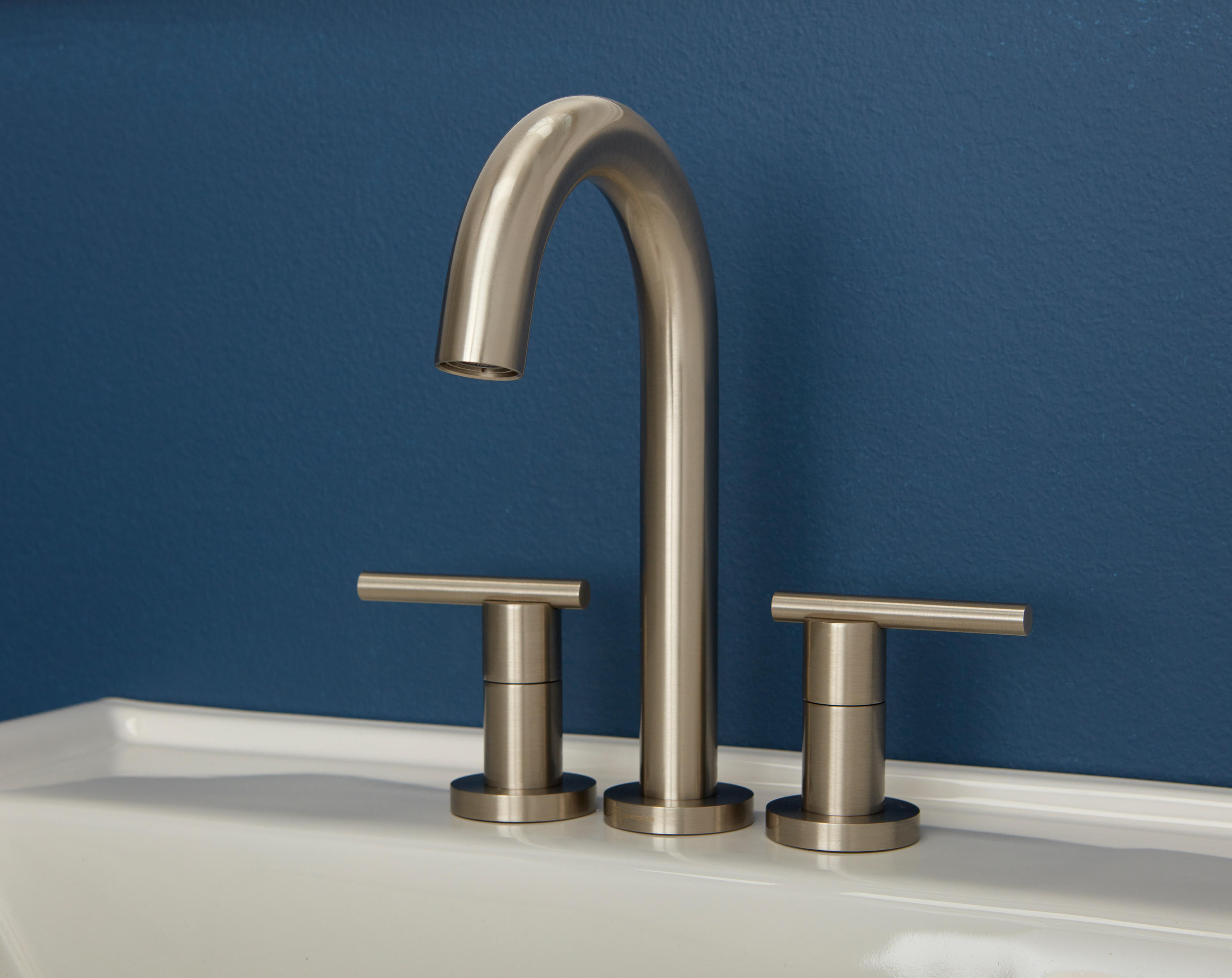 Danze Rosemont Pull Down Kitchen Faucet