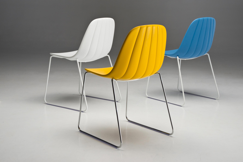 Babah sg 80 barhocker von chairs more architonic for Barhocker englisch