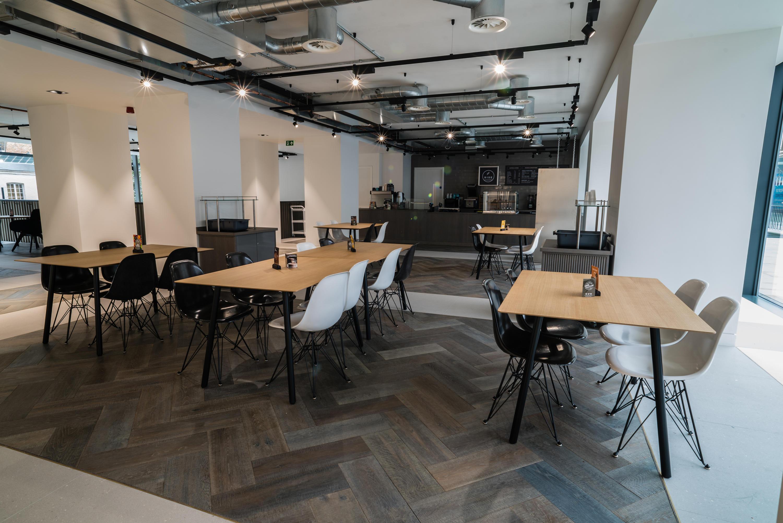 Floor Tiles Floor Tiles East London
