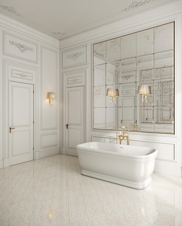 Hollywood Bathtub Bathtubs From Devon Amp Devon Architonic