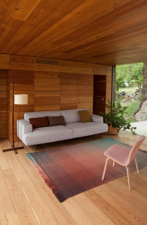 shade palette 1 formatteppiche designerteppiche von. Black Bedroom Furniture Sets. Home Design Ideas