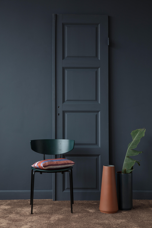 dual floor vase medium vases from ferm living architonic. Black Bedroom Furniture Sets. Home Design Ideas