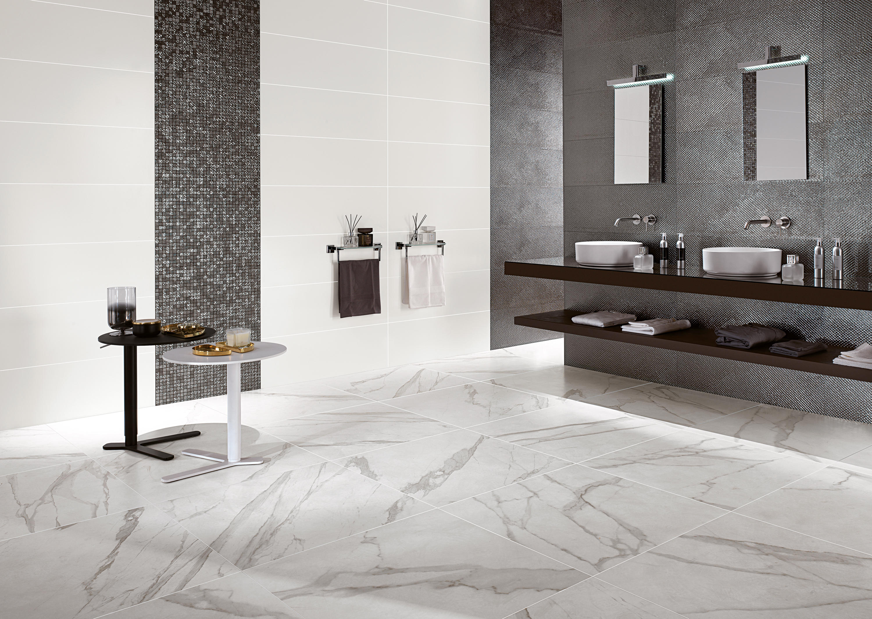 lumina glam lace almond ceramic tiles from fap ceramiche. Black Bedroom Furniture Sets. Home Design Ideas