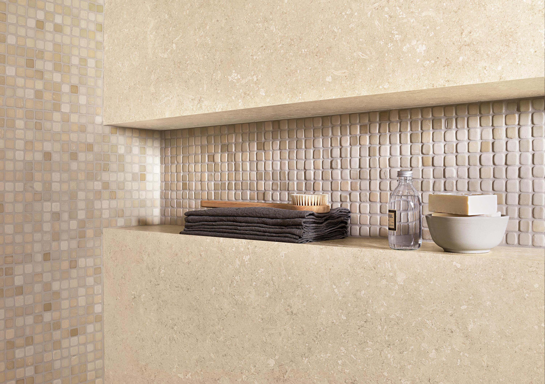 Nord natural piastrelle ceramica fap ceramiche architonic