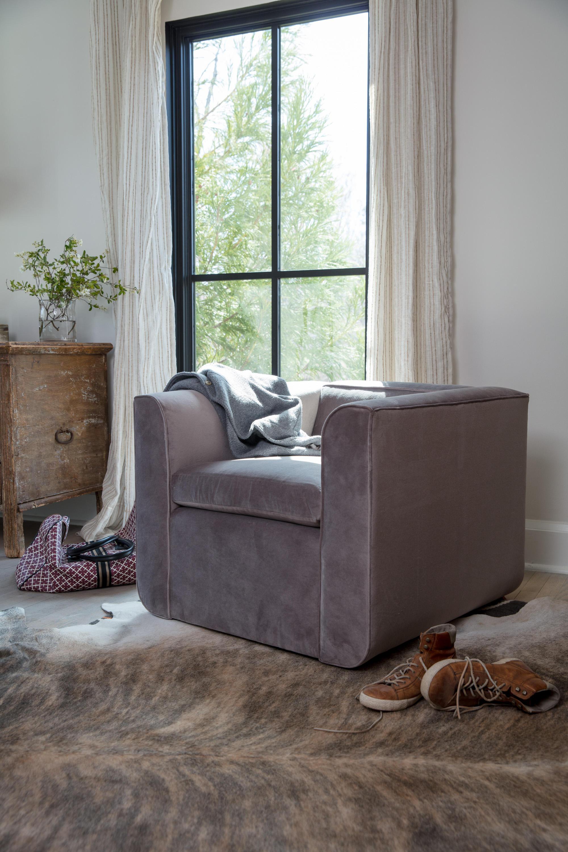 Super Greyson Sofa Sofas From Verellen Architonic Machost Co Dining Chair Design Ideas Machostcouk