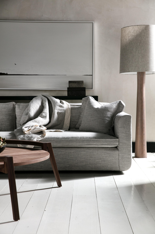 Peachy Greyson Sofa Sofas From Verellen Architonic Machost Co Dining Chair Design Ideas Machostcouk