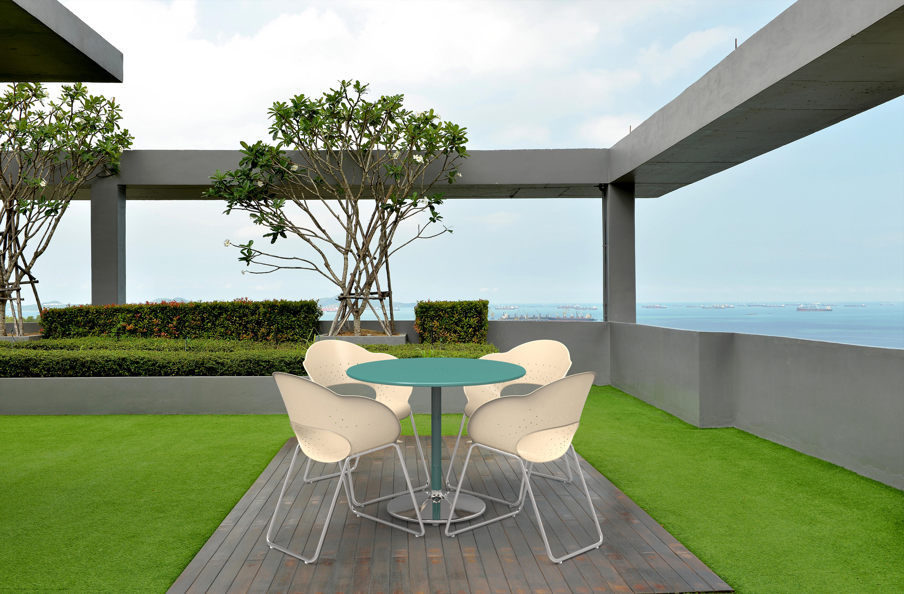 Btt1800 Lt Lounge Table Coffee Tables From Maglin Site