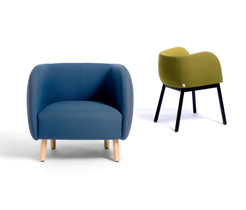 mousse chaises de chairs more architonic. Black Bedroom Furniture Sets. Home Design Ideas