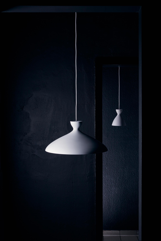 small lighting. Pretty Small Matt By Nyta Lighting R