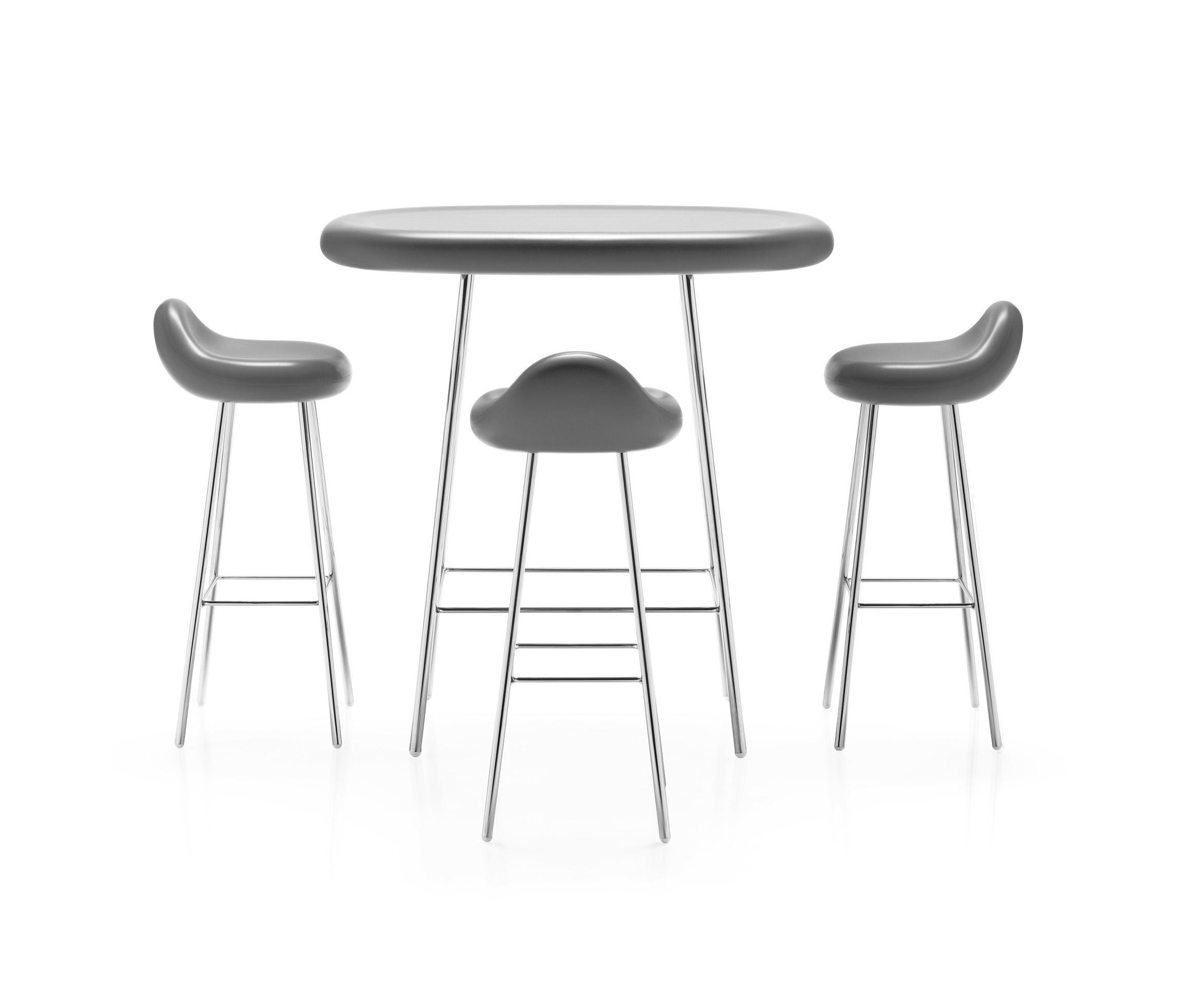 Bloob stool barhocker von estel group architonic for Barhocker englisch