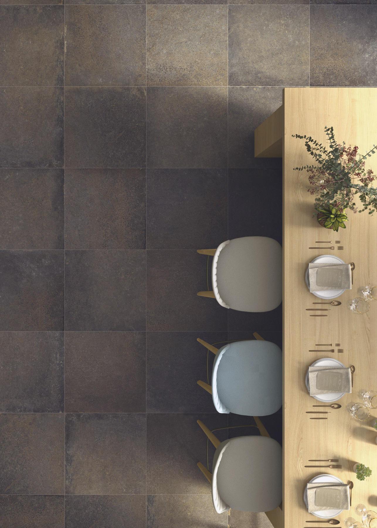 limestone beige bodenfliesen von casalgrande padana. Black Bedroom Furniture Sets. Home Design Ideas