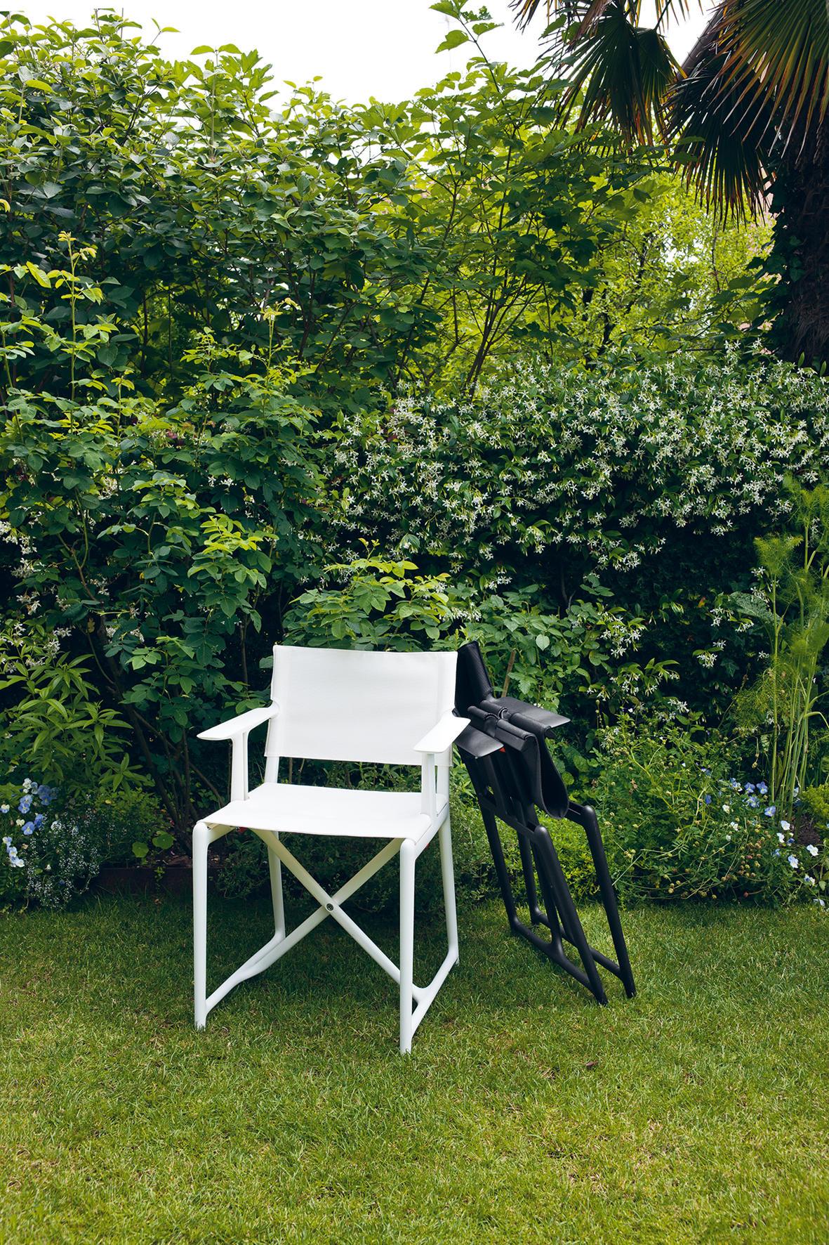 stanley si ges de jardin de magis architonic. Black Bedroom Furniture Sets. Home Design Ideas