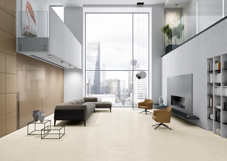 la fabbrica resine grigio keramik fliesen von la fabbrica architonic. Black Bedroom Furniture Sets. Home Design Ideas