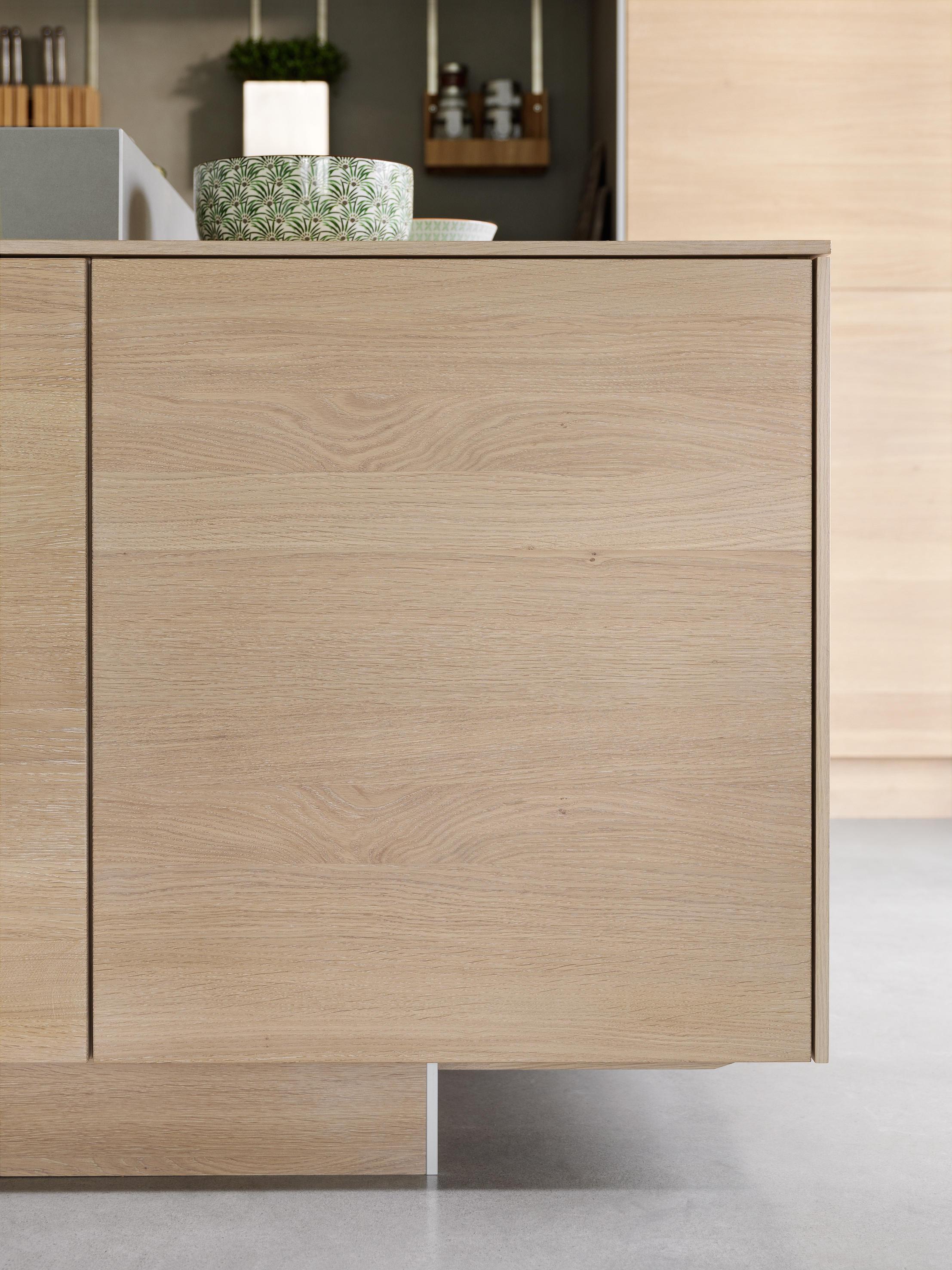 filigno cuisine cuisines quip es de team 7 architonic. Black Bedroom Furniture Sets. Home Design Ideas