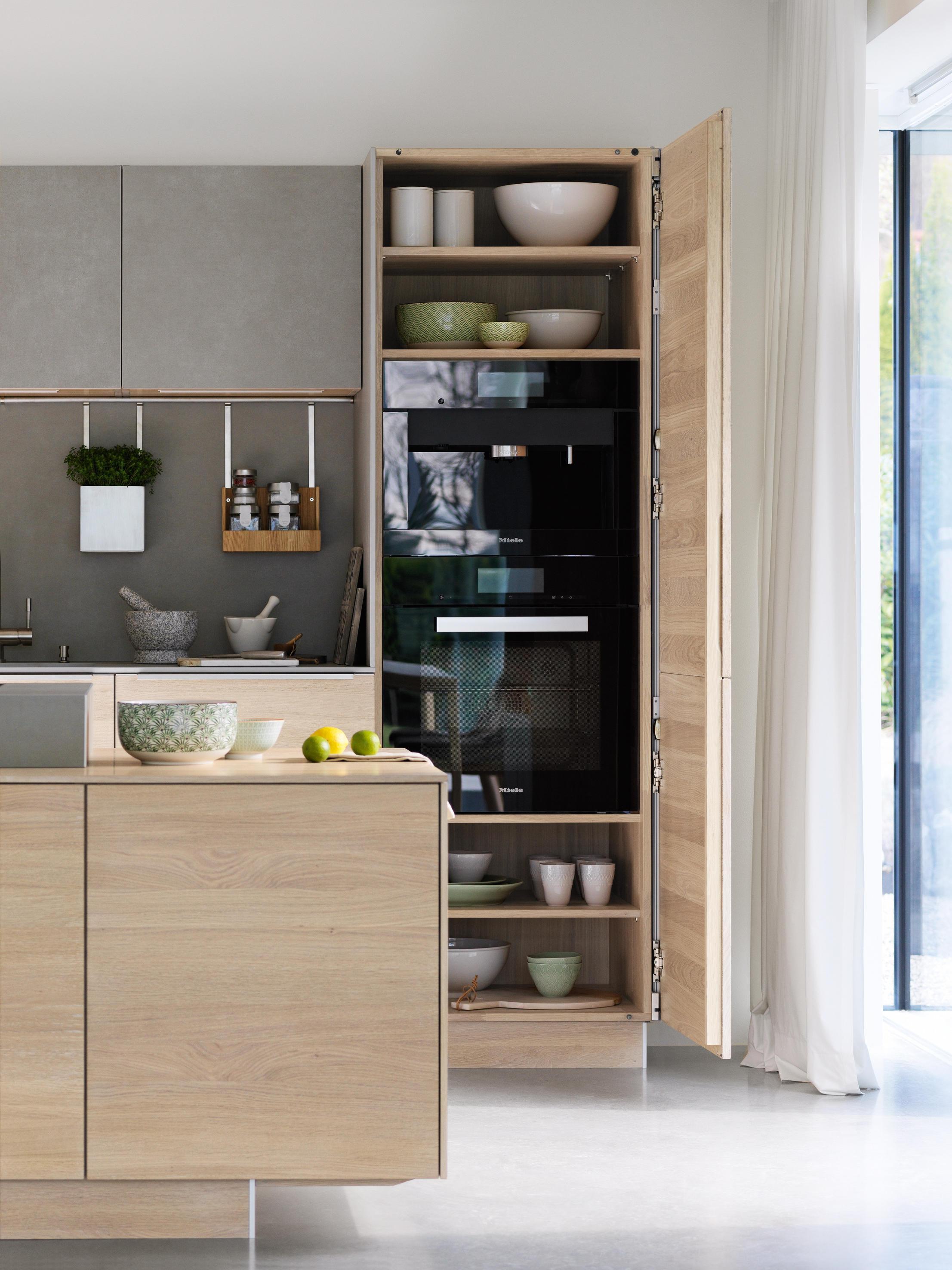 stunning team 7 k252che gebraucht images house design