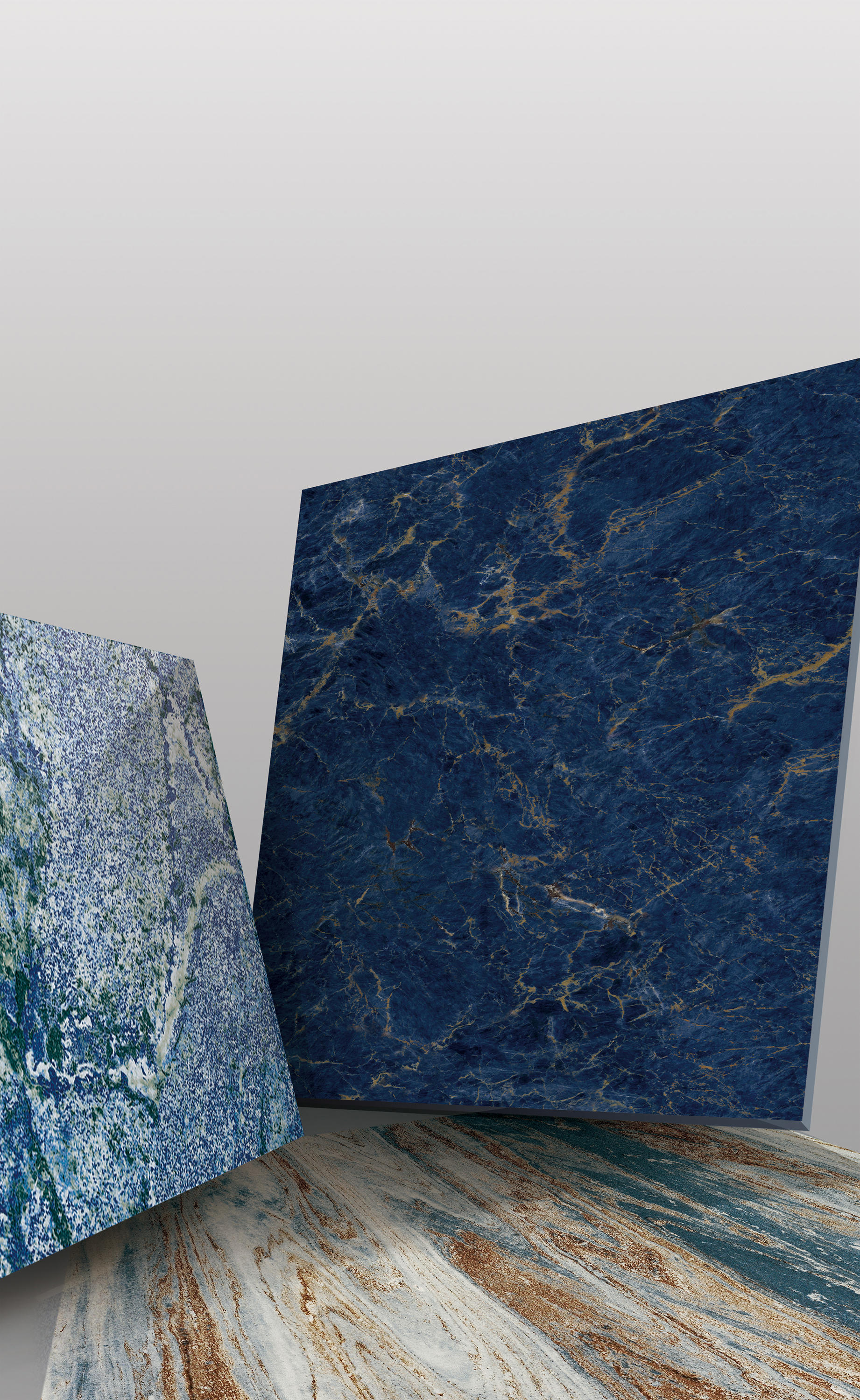 GANI MARBLE TILES products, collections and more | Architonic