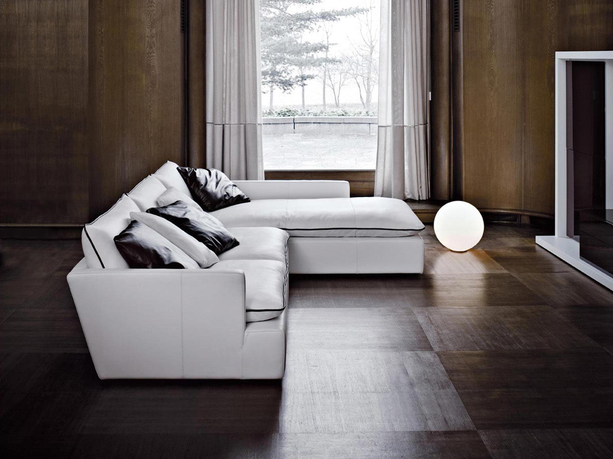 Paramount | Sofa By Estel Group ...
