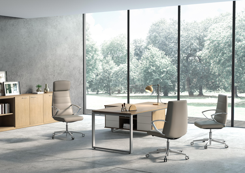 Sedie Ufficio Kastel : Klivia sedie ufficio kastel architonic