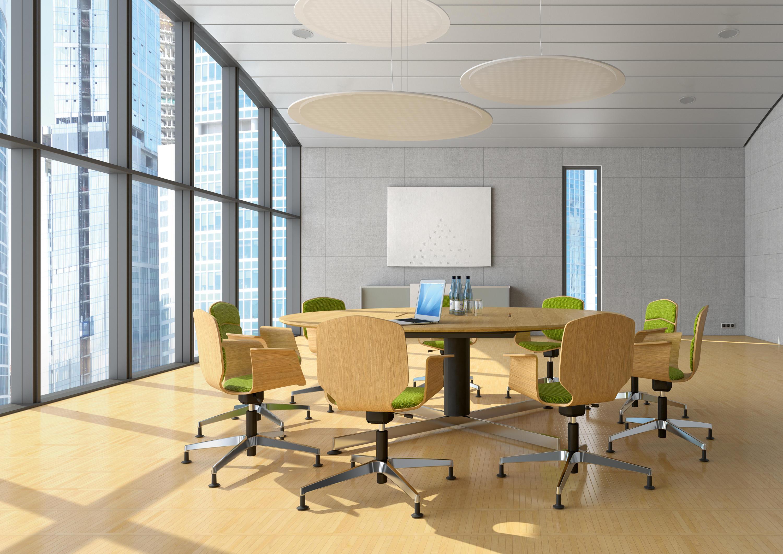 Großartig Vs Büromöbel Bilder - Die Designideen für Badezimmer ...