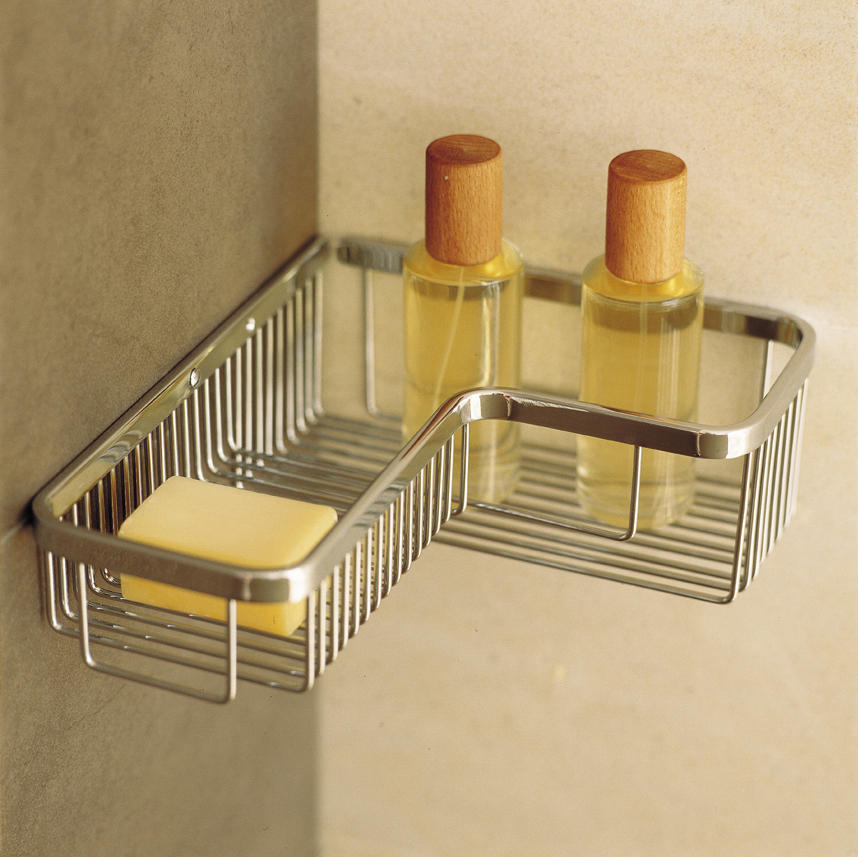 Lira Corner Rack Soap Dish Soap Holders Dishes From Pomd Or