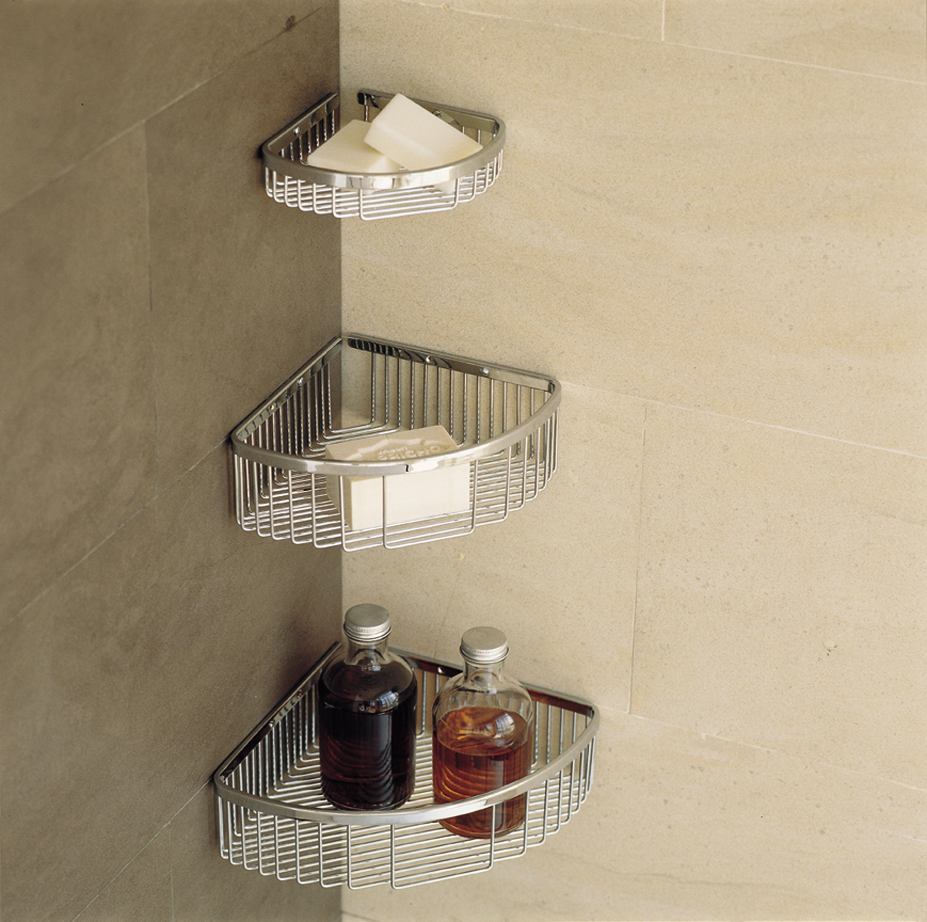 soap with floor metal rack pg product prod towel dish bar standing caststone