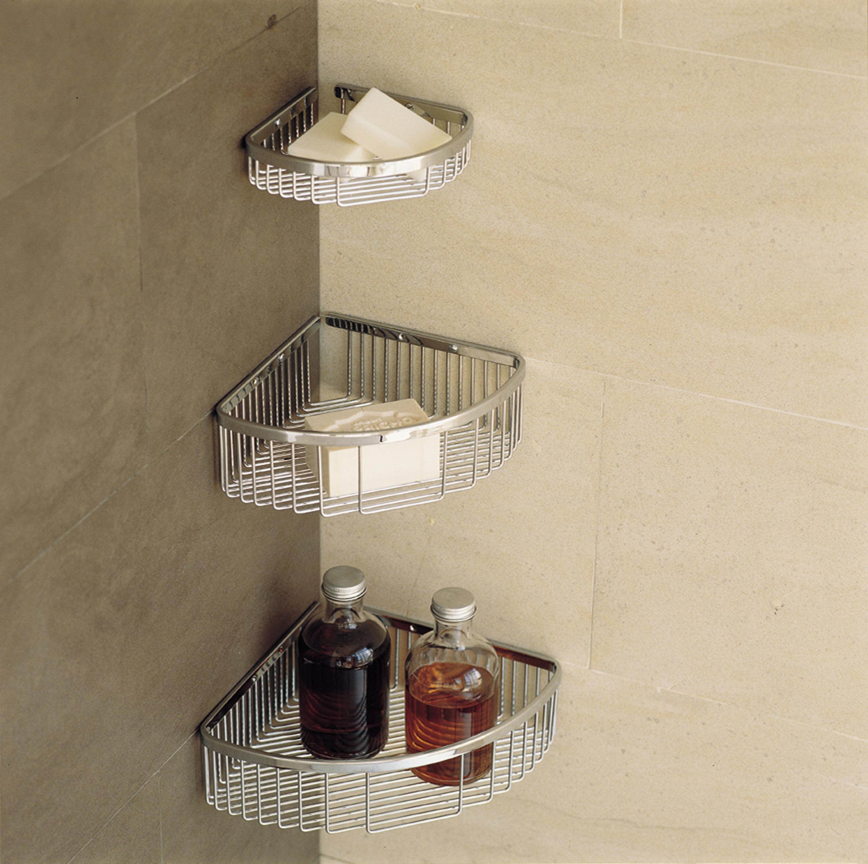 soap rack product bathware cr minus design avenir