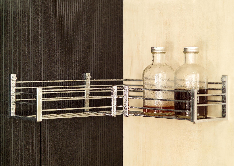 Lira portasapone griglia angolo portasapone pomd or architonic