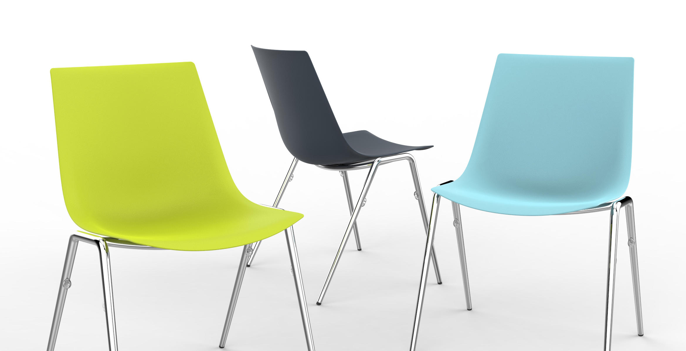 Amadeus Armchair Chairs From Leland International