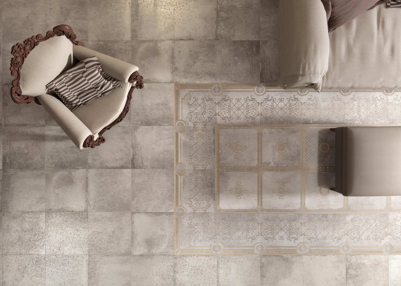 Grange embers grip piastrelle ceramica cerdisa architonic