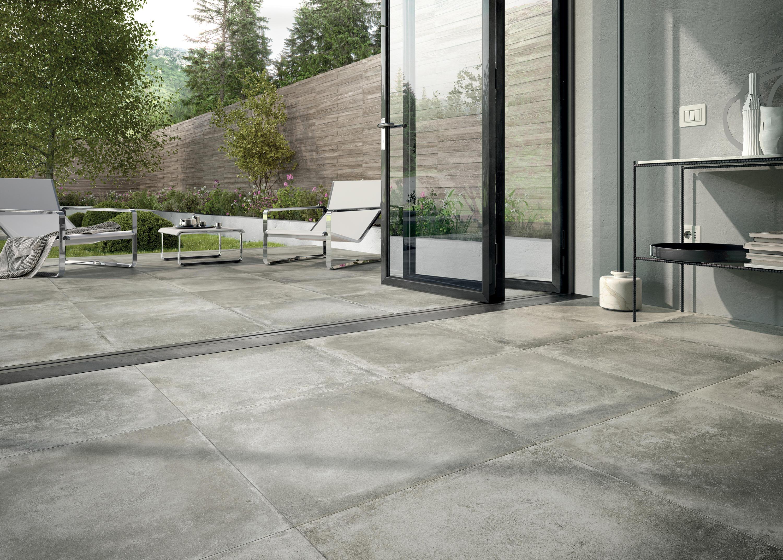 reden mosaico esagonale dark grey floor tiles from cerdisa architonic. Black Bedroom Furniture Sets. Home Design Ideas