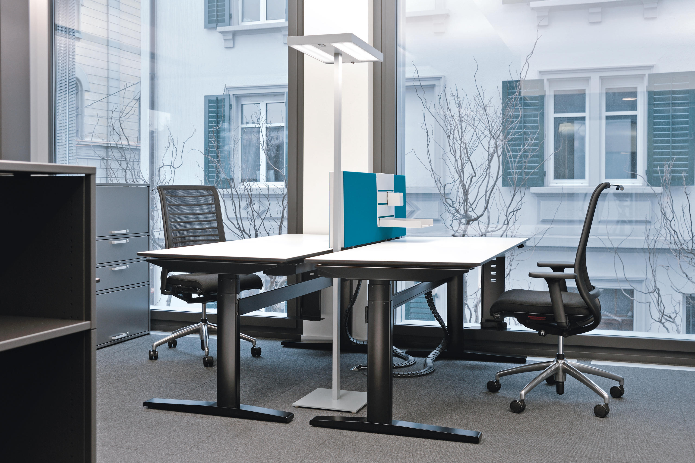 Büromöbel Design Mxpwebcom 43 Best Lampen Images On Pinterest ...