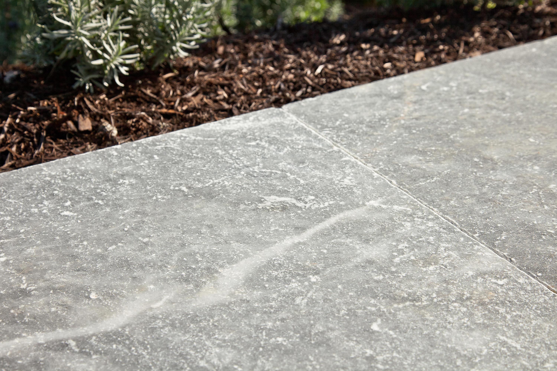 Asphalt Fußbodenplatten ~ Bari bodenplatten naturstein platten von mÖrz naturstein architonic