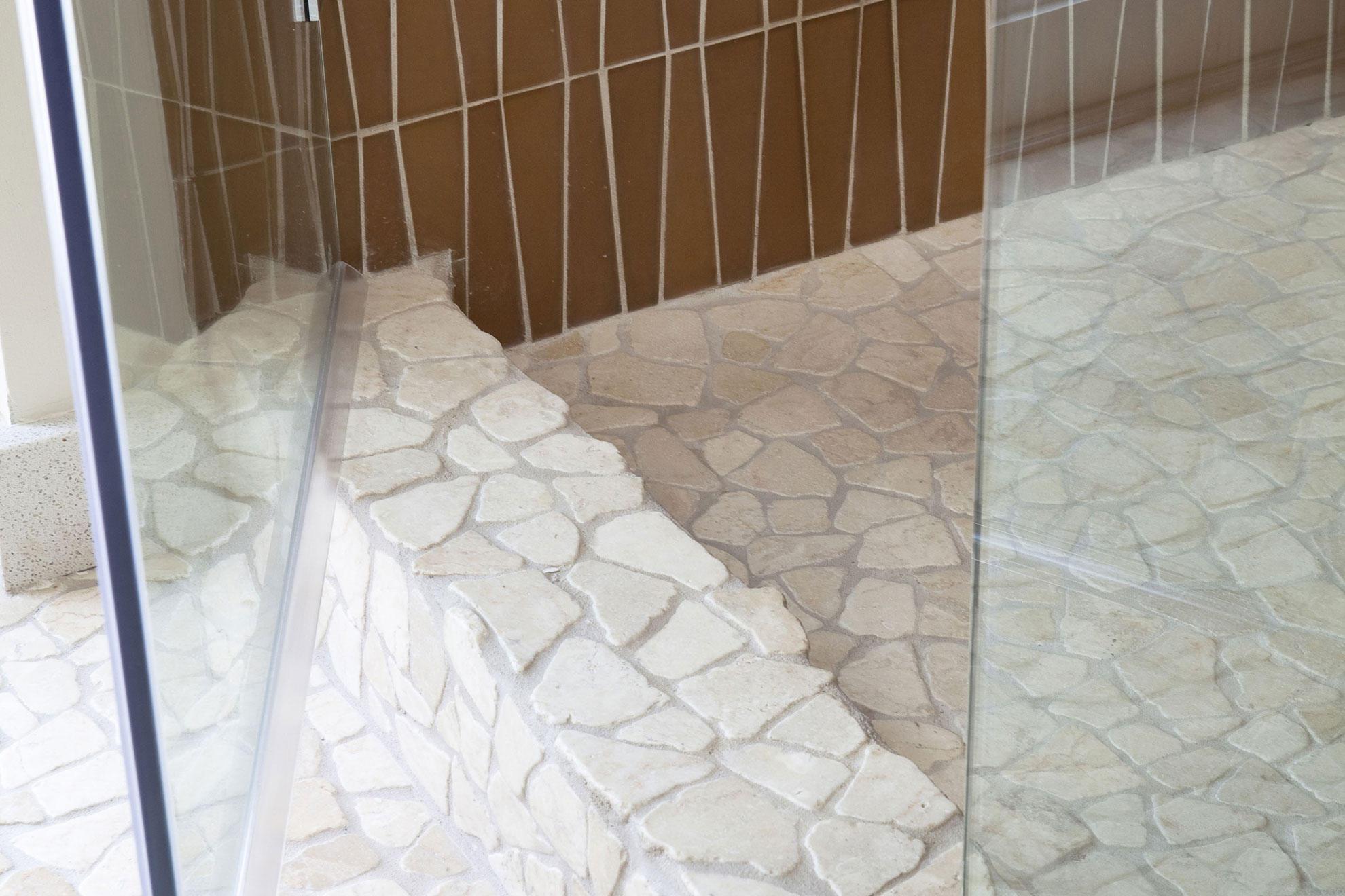 Random Tiles Latte Quartz Architonic